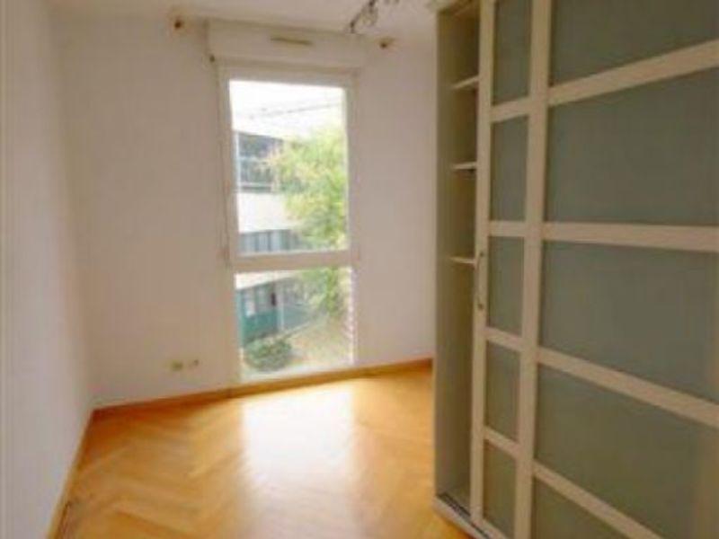 Location appartement Strasbourg 850€ CC - Photo 4