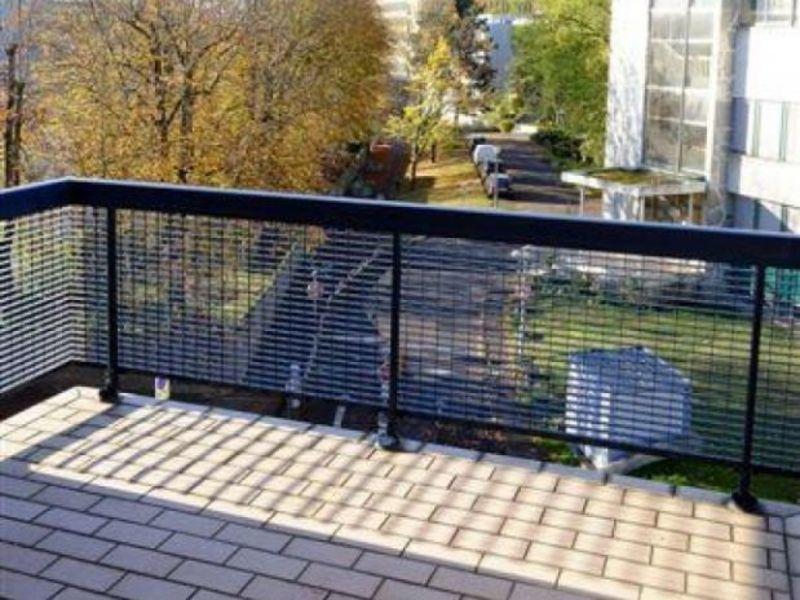 Location appartement Strasbourg 850€ CC - Photo 6