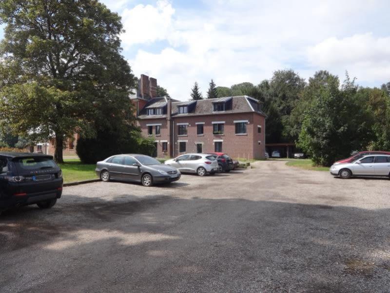 Sale building Longuerue 1320000€ - Picture 7