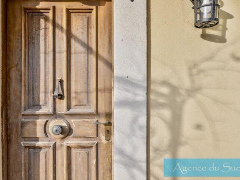 Vente maison / villa Roquevaire 685000€ - Photo 4