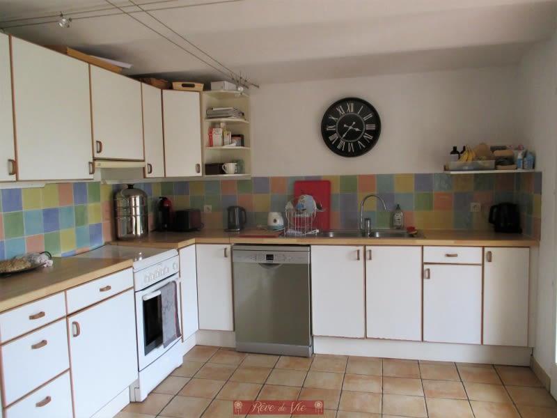 Vente maison / villa Bormes les mimosas 490000€ - Photo 4