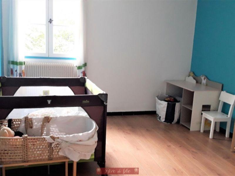 Vente maison / villa Bormes les mimosas 490000€ - Photo 7