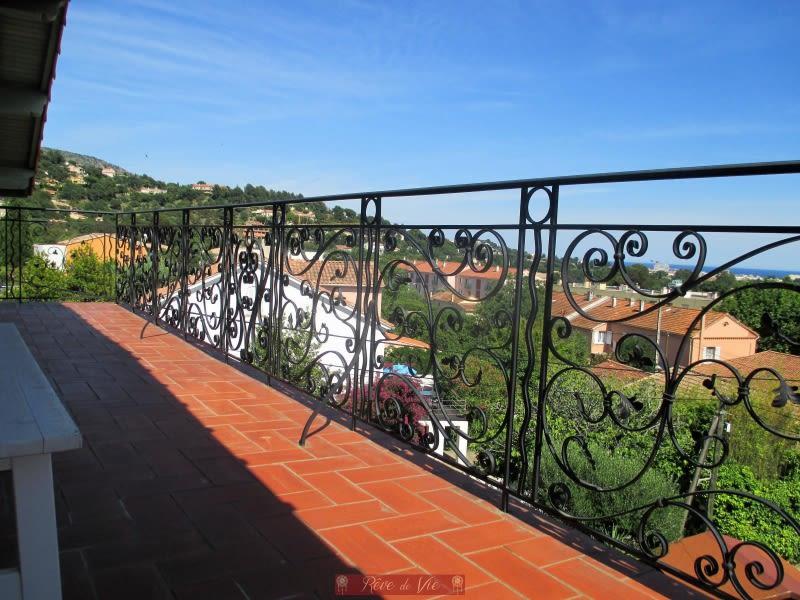Vente maison / villa Bormes les mimosas 490000€ - Photo 9