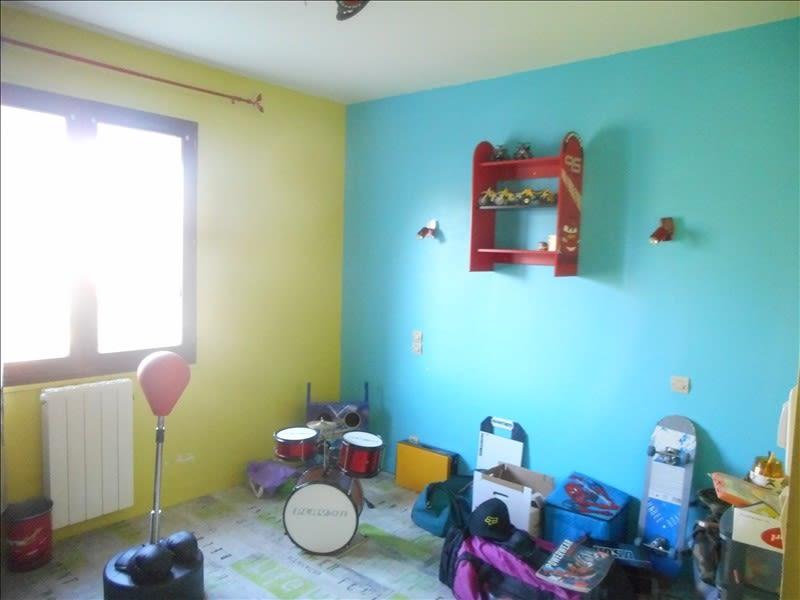 Vente maison / villa Pamproux 141700€ - Photo 7