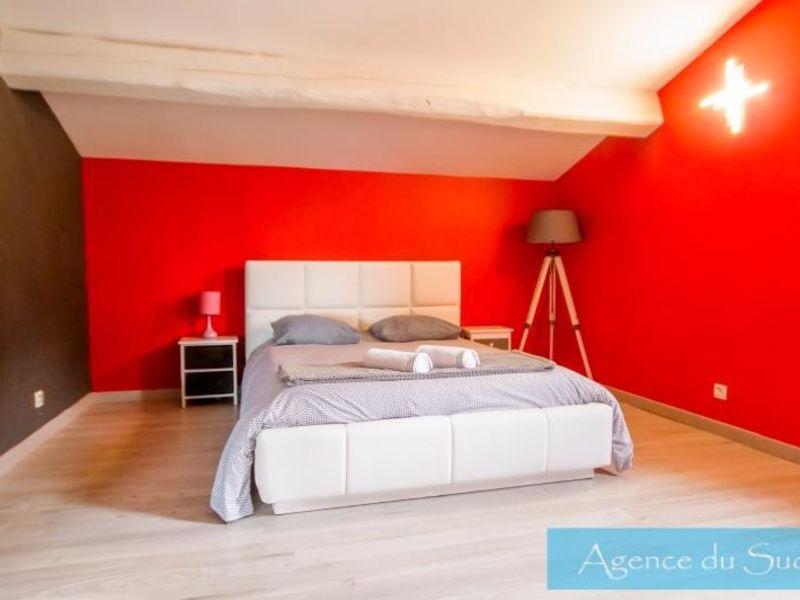 Vente maison / villa Ceyreste 990000€ - Photo 7