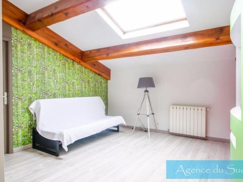 Vente maison / villa Ceyreste 990000€ - Photo 8