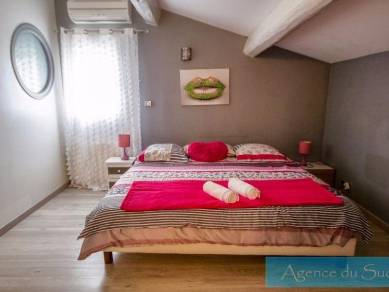 Vente maison / villa Ceyreste 990000€ - Photo 9