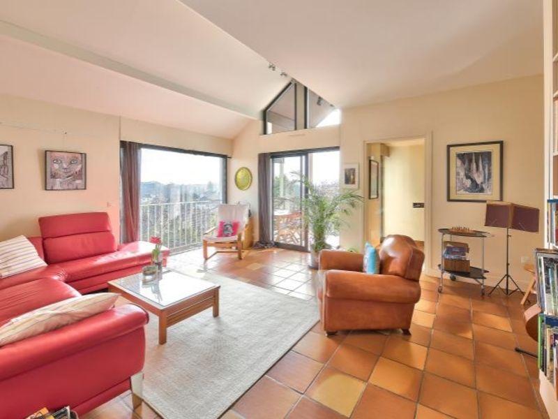 Sale house / villa Le pecq 1349000€ - Picture 3