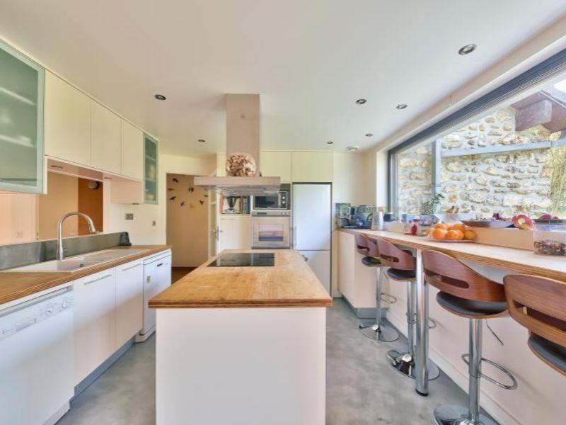 Sale house / villa Le pecq 1349000€ - Picture 7