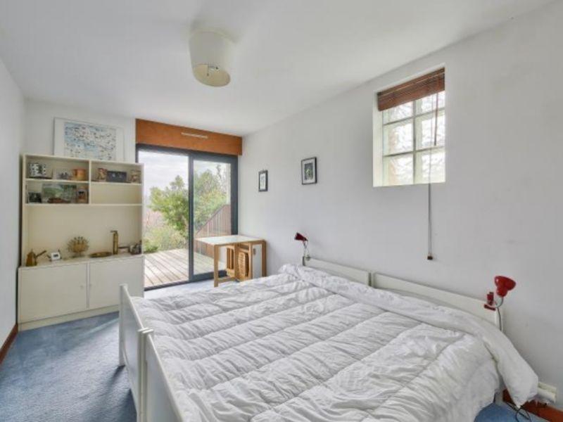 Sale house / villa Le pecq 1349000€ - Picture 9