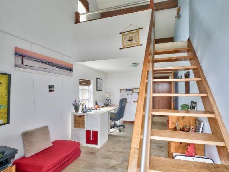 Sale house / villa Le pecq 1349000€ - Picture 10