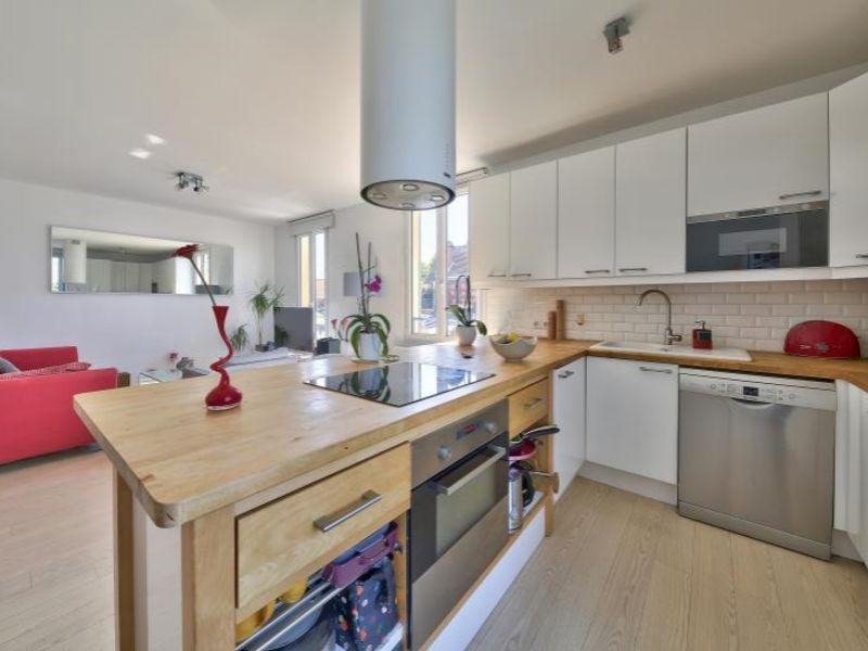 Vente appartement St germain en laye 565000€ - Photo 2