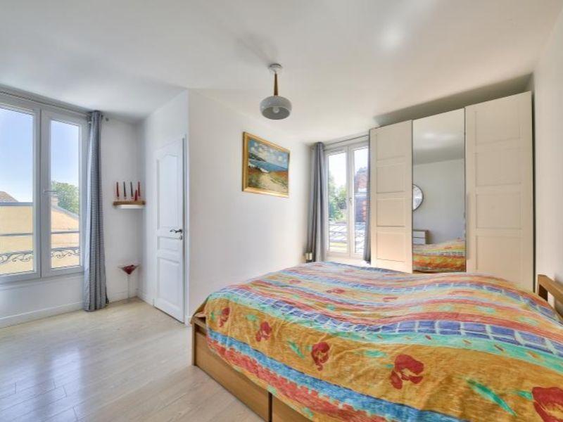 Vente appartement St germain en laye 565000€ - Photo 4