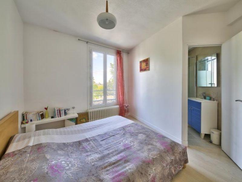 Vente appartement St germain en laye 565000€ - Photo 6