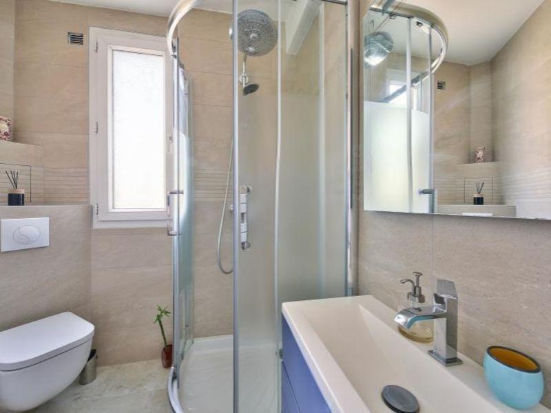 Vente appartement St germain en laye 565000€ - Photo 7
