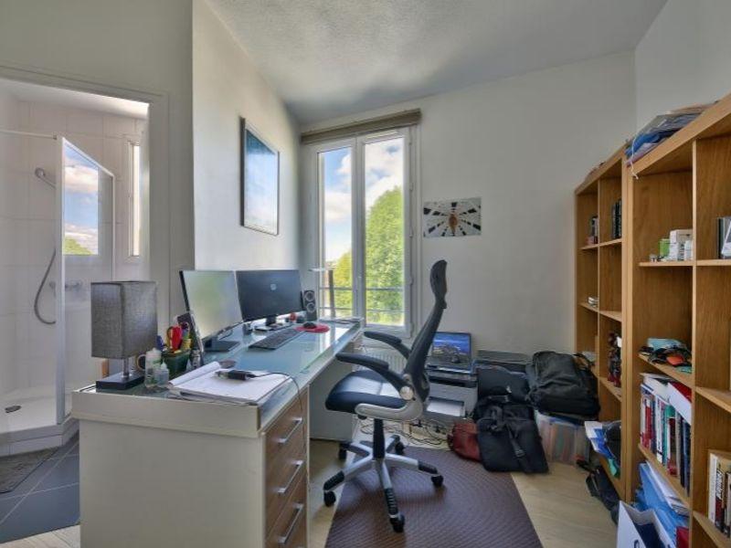 Vente appartement St germain en laye 565000€ - Photo 8
