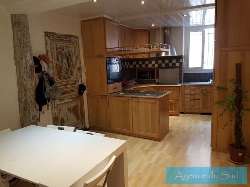 Vente maison / villa St zacharie 225 000€ - Photo 4