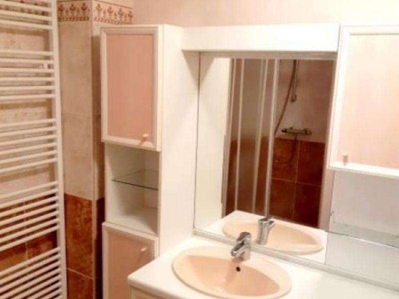 Vente appartement Blois 197950€ - Photo 7