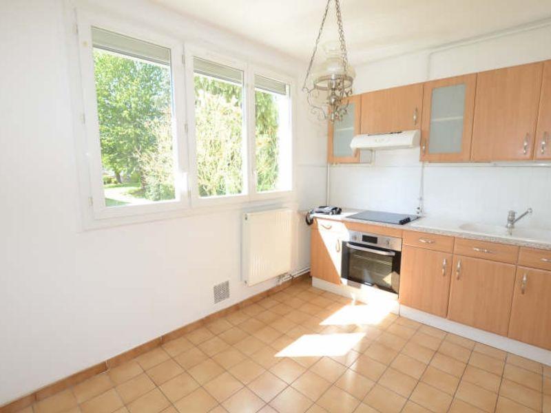 Location appartement Bois d arcy 900€ CC - Photo 3