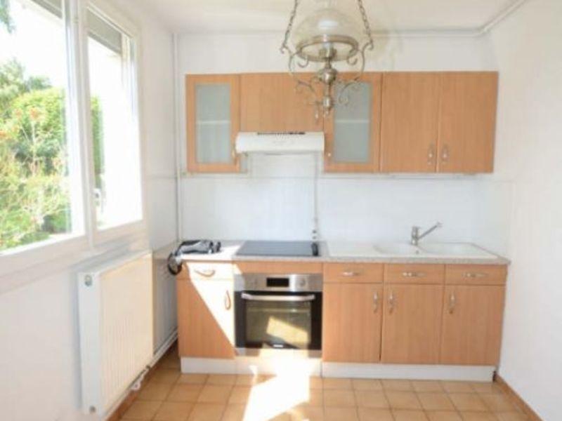 Location appartement Bois d arcy 900€ CC - Photo 4