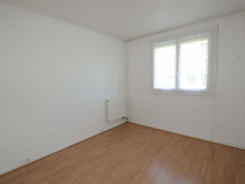 Location appartement Bois d arcy 900€ CC - Photo 6