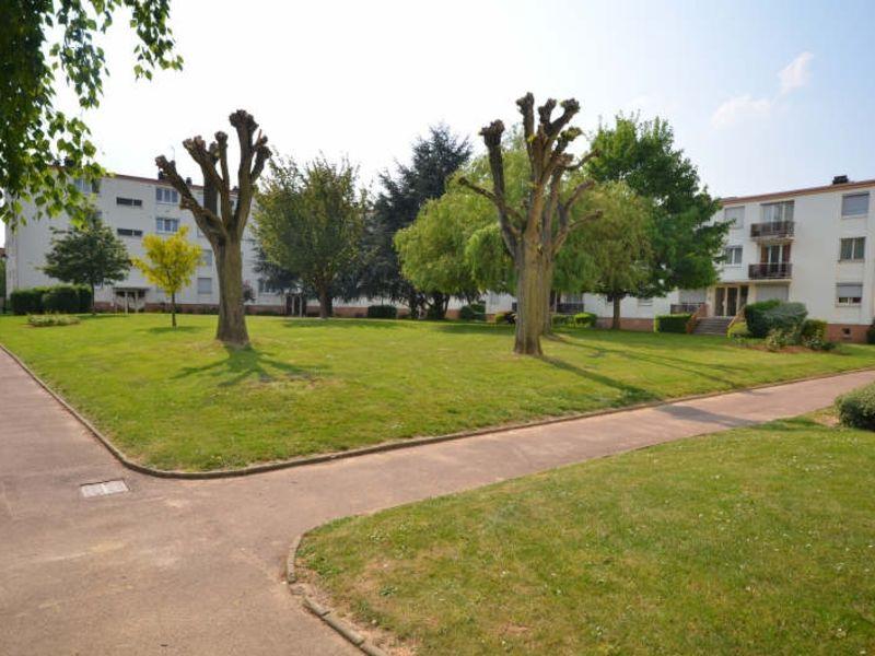 Location appartement Bois d arcy 900€ CC - Photo 8