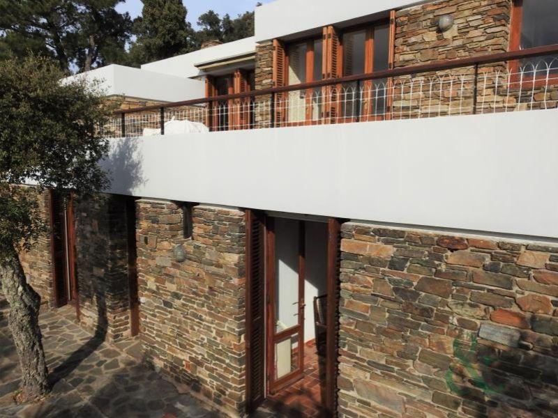 Deluxe sale house / villa Bormes les mimosas 970000€ - Picture 3