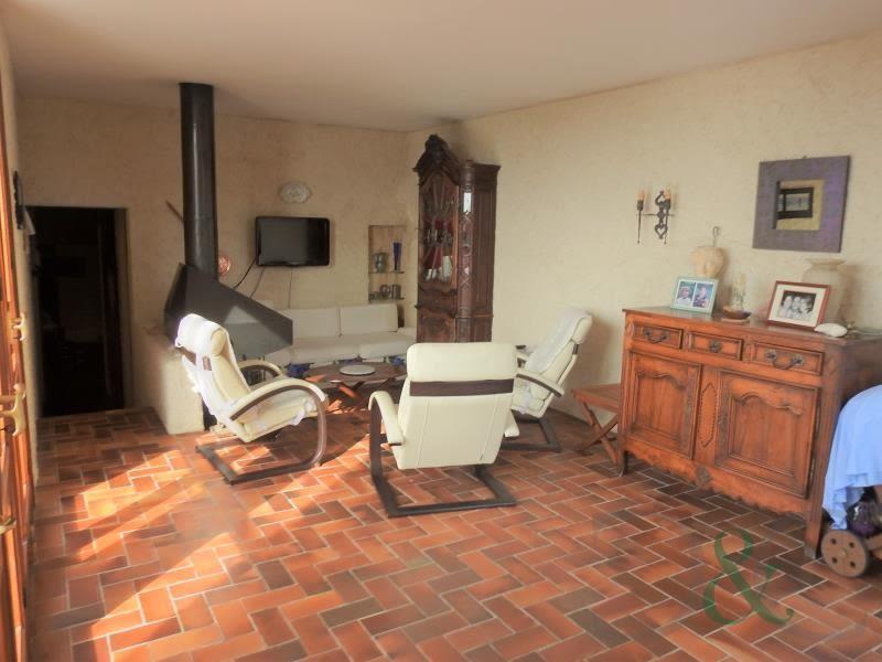 Deluxe sale house / villa Bormes les mimosas 970000€ - Picture 5