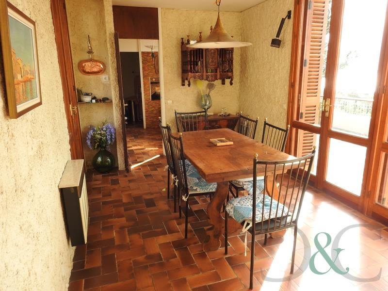 Deluxe sale house / villa Bormes les mimosas 970000€ - Picture 6
