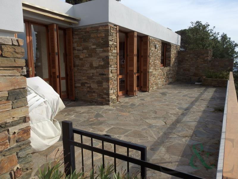 Deluxe sale house / villa Bormes les mimosas 970000€ - Picture 9