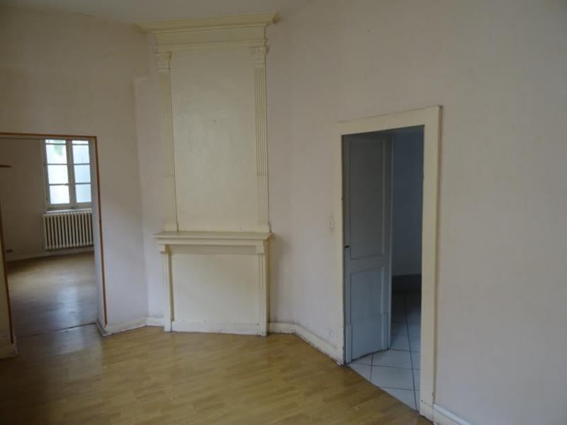 Verkauf wohnung Moulins 72900€ - Fotografie 4
