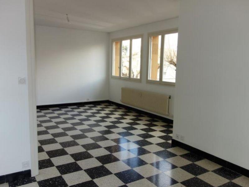 Rental apartment Roanne 565€ CC - Picture 2