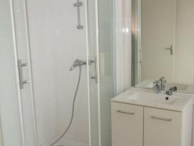 Rental apartment Roanne 565€ CC - Picture 3