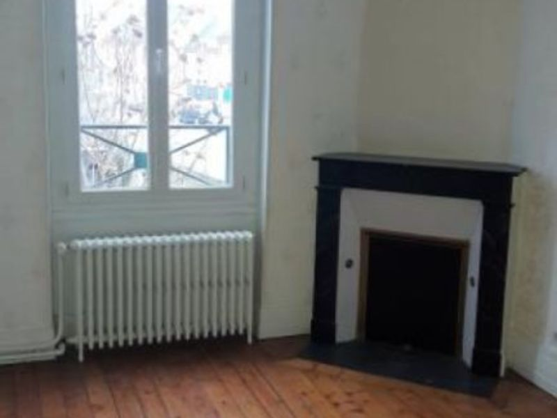 Romorantin Lanthenay - 6 pièce(s) - 123 m2