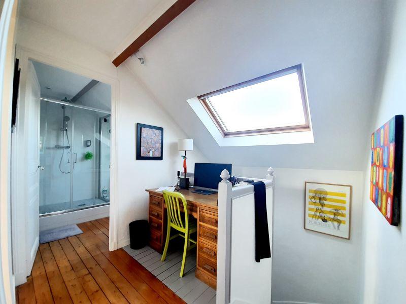 Sale house / villa Villemomble 890000€ - Picture 12