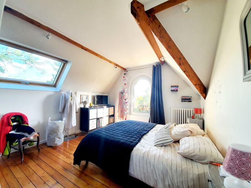 Sale house / villa Villemomble 890000€ - Picture 10
