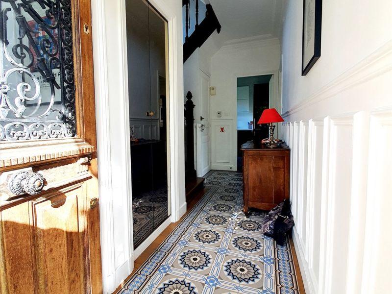 Sale house / villa Villemomble 890000€ - Picture 3