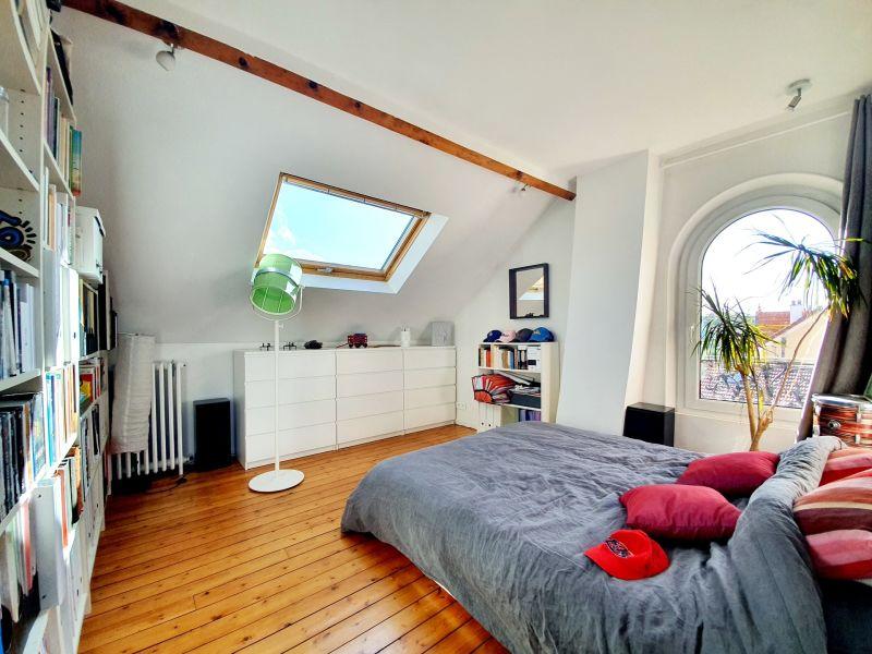 Sale house / villa Villemomble 890000€ - Picture 11