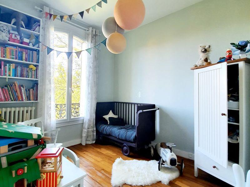 Sale house / villa Villemomble 890000€ - Picture 9