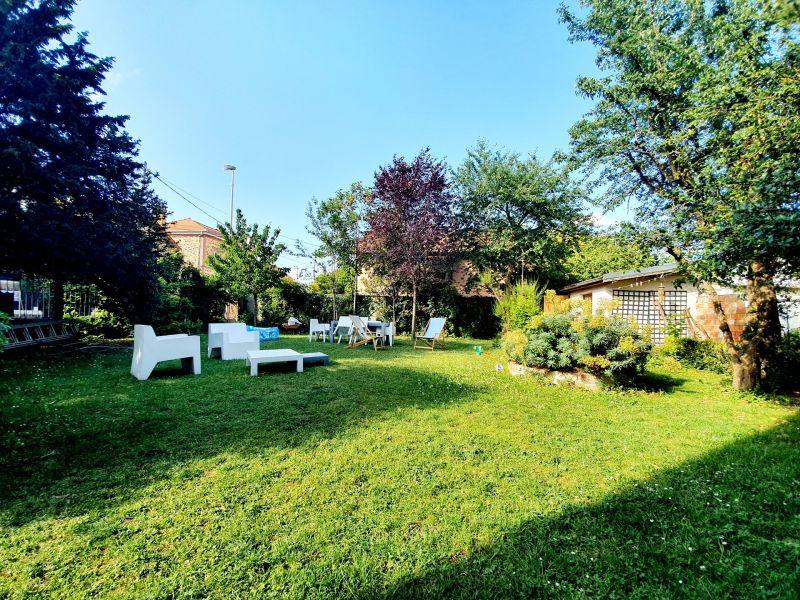 Sale house / villa Villemomble 890000€ - Picture 2