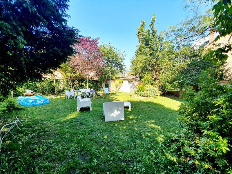 Sale house / villa Villemomble 890000€ - Picture 13