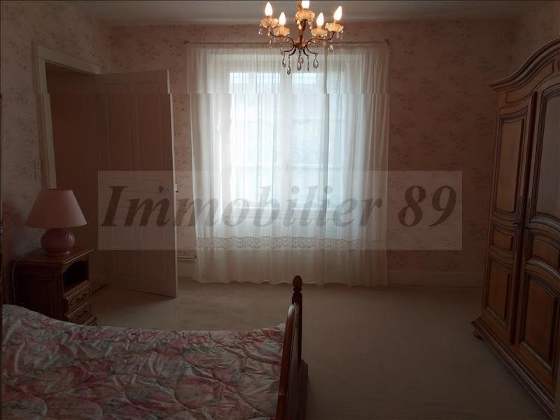 Sale apartment Village proche chatillon 58000€ - Picture 5