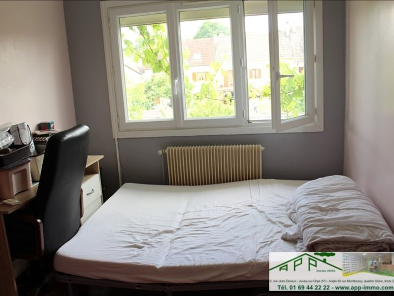 Sale house / villa Vigneux sur seine 422000€ - Picture 8