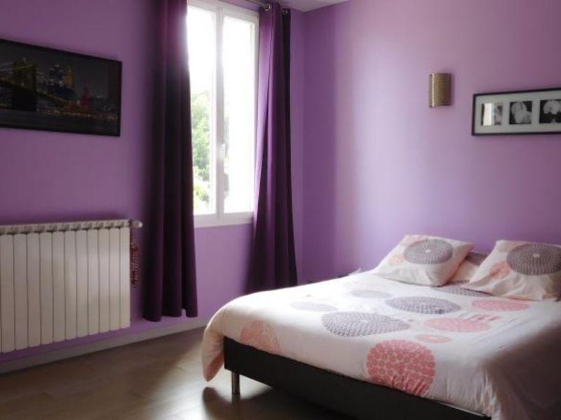 Sale house / villa St andre de cubzac 335000€ - Picture 4