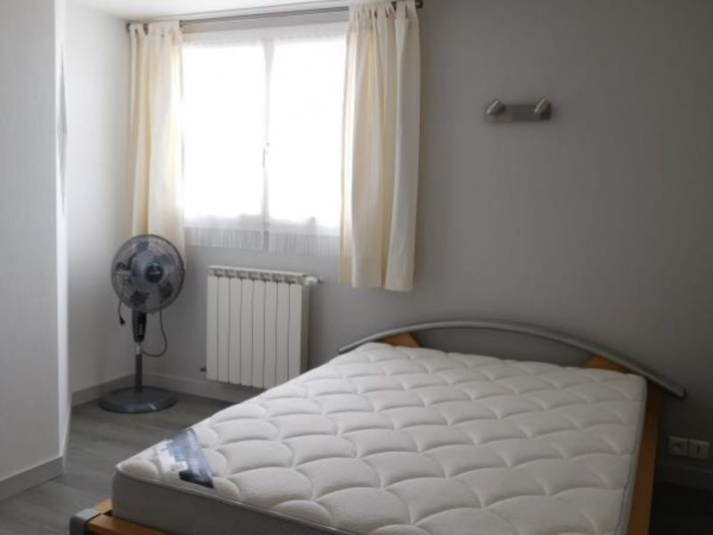 Sale house / villa St andre de cubzac 335000€ - Picture 7