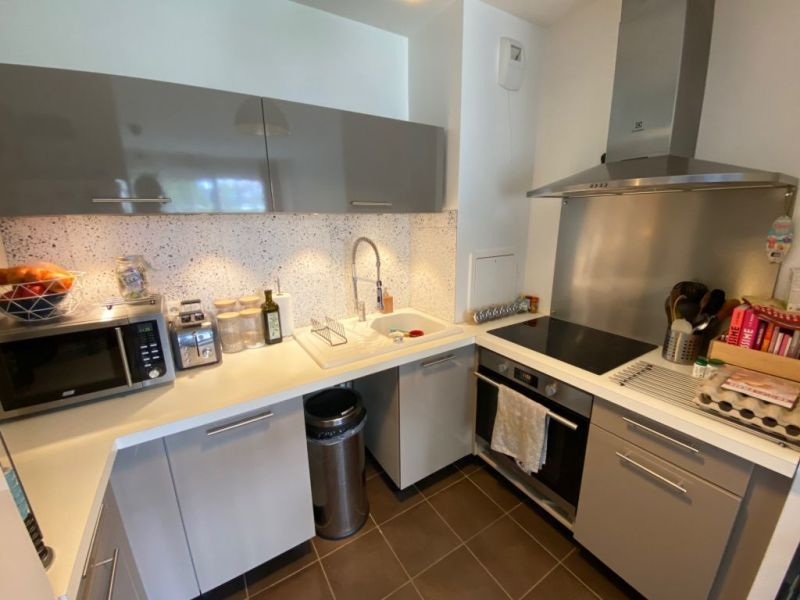 Sale apartment Mennecy 188000€ - Picture 4