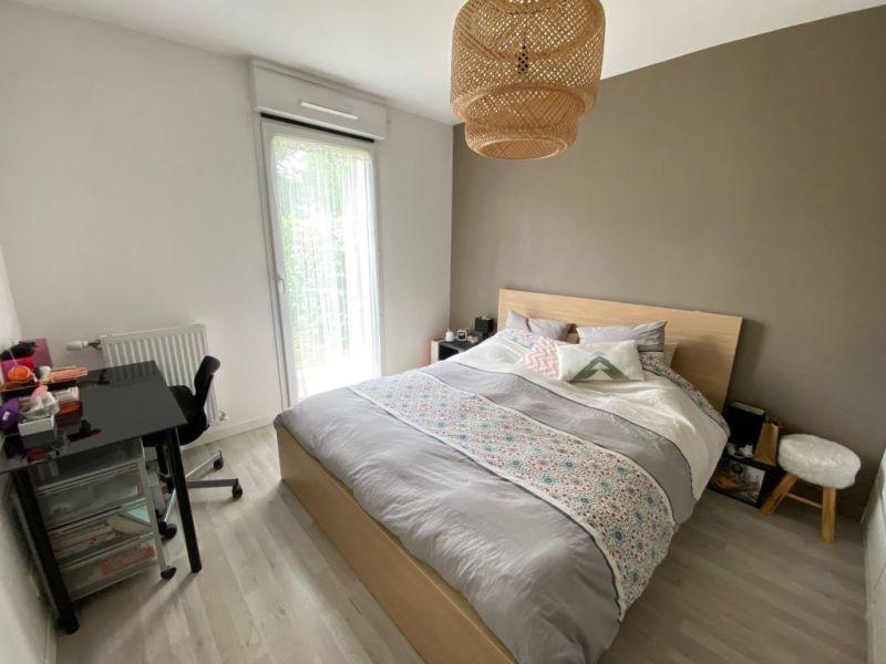 Sale apartment Mennecy 188000€ - Picture 5