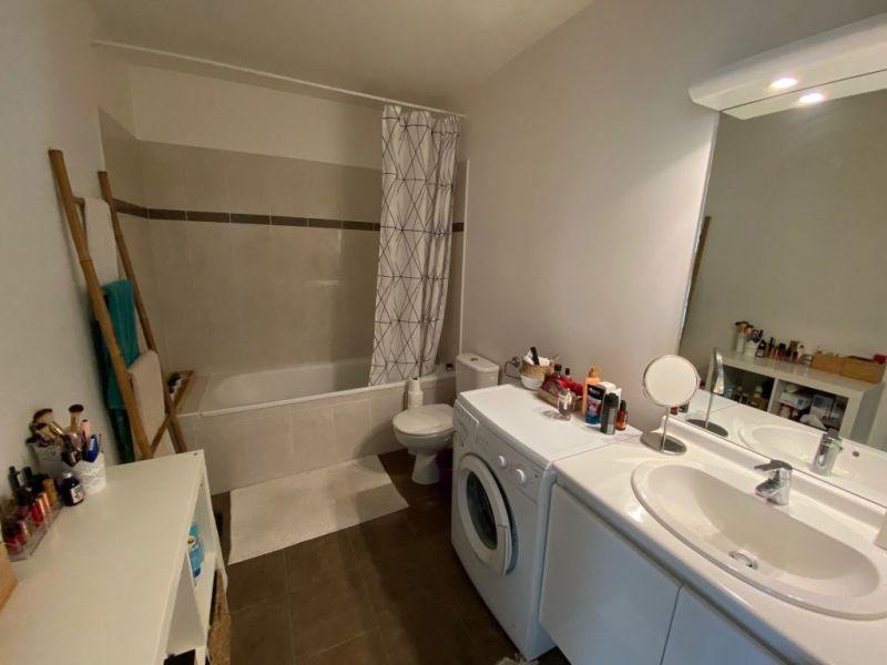Sale apartment Mennecy 188000€ - Picture 6