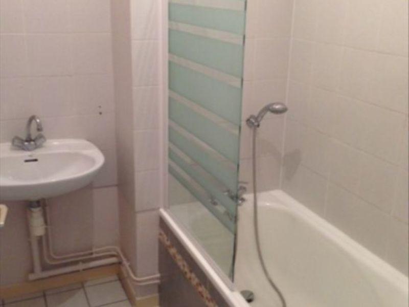 Alquiler  apartamento Gex 952€ CC - Fotografía 4
