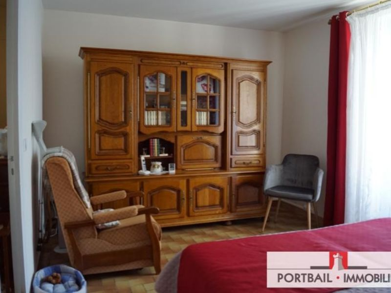 Sale house / villa Blaye 128 500€ - Picture 4